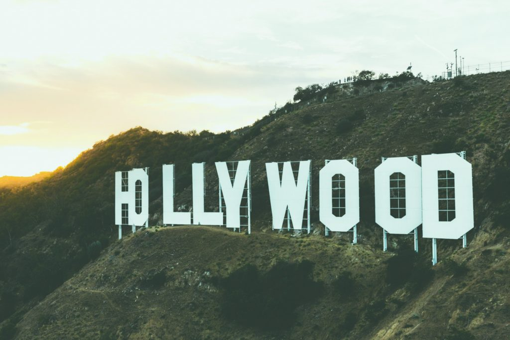 Cidades Olímpicas para fazer intercâmbio - Los Angeles