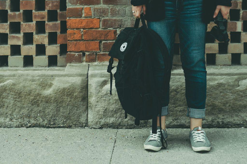 High School nos EUA: programas para todos os perfis de estudante